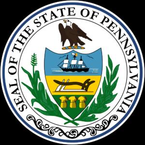 Home Health Care License in Pennsylvania