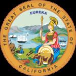 Home Health Care License in California