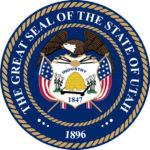 Home Health Care License in Utah